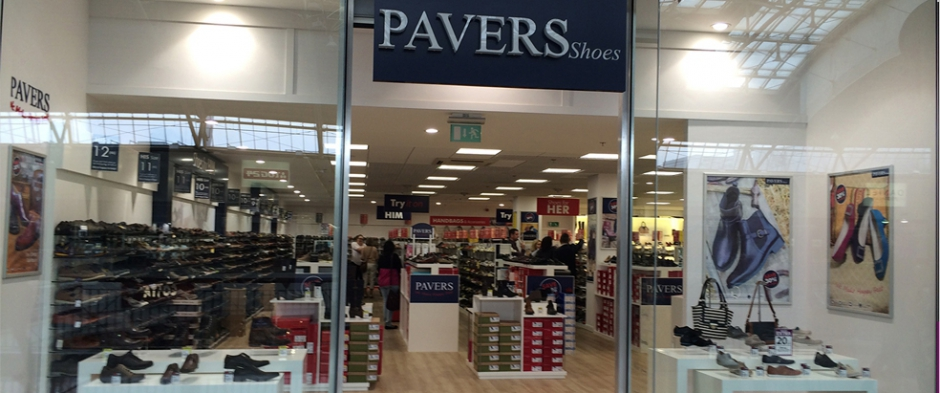 Pavers-Hatfield-Entrance-paul-foster-interiors