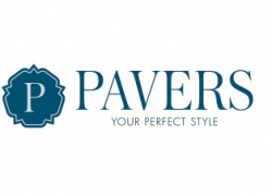 Pavers-New-logo-June-2016